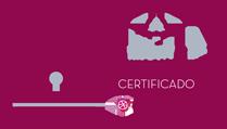 certificado gestion a