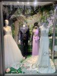 tienda de vestidos de novia y ceremonia en Jódar - Jaén