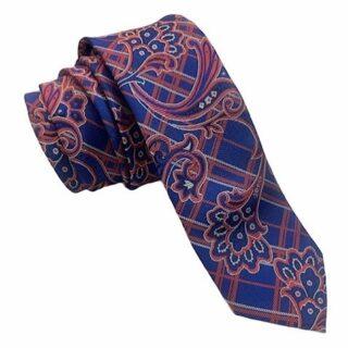 Corbatín para traje de invitado. #modapureza #yomevistoenpureza #corbatas