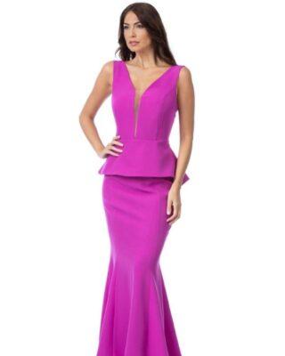 Seguimos con nuestras REBAJAS de Enero en Vestidos de Fiesta con hasta un -50%. ‼️APROVÉCHALAS‼️ #rebajaspureza #rebajasfiesta #vestidosdefiestarebajas #vestidosoutlet #rebajas