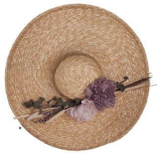 ‼️PAMELA FIESTA‼️ Sofisticada pamela de paja natural adornada con flores de tela y flor preservada. En suaves y delicados tonos para combinar con tu vestimenta. Colores: Marfil/rosa viejo Medidas: adorno 60 x 16 cm. Diámetro de la pamela 45 cm. #modapureza #yomevistoenpureza #pamelas #pamela #pamelafiesta #accesoriosfiesta #tocados #exclusiva #bodasdemañana #fiesta #shopping #españa #andalucia #jaen #jodar
