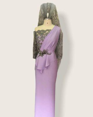 ‼️COLECCIÓN EXCLUSIVA MADRINA‼️ Vestido de Madrina modelo Peplum, diseño propio y fabricado en #raffaello con tejidos de alta calidad y un diseño actual pero elegante que hace de este modelo un GRAN VESTIDO DE MADRINA. 📲PIDENOS CITA EN: https://modapureza.com/pida-cita/ O EN EL 669196299. #modapureza #vistetedepureza #yomevistoenpureza #raffaellofiesta #vestidosdemadrina #vestidosdefiesta #madrina #madrinasdeboda #madrinasconestilo #boda #fashion #fashionstyle #Exclusivos #elegante #model #moda #shopping #españa #andalucia #jaen #jodar